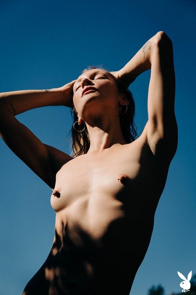[Playboy Plus] Alexis Carene - Breathe Easy - idols