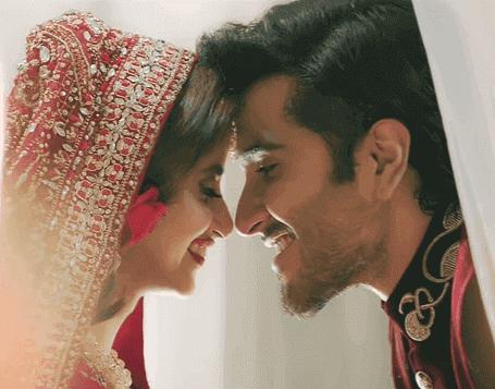 Zindagi kitni haseen hai full movie online - Pakistani movie
