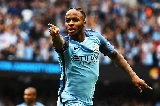 Manchester City venceu e convenceu contra o Arsenal