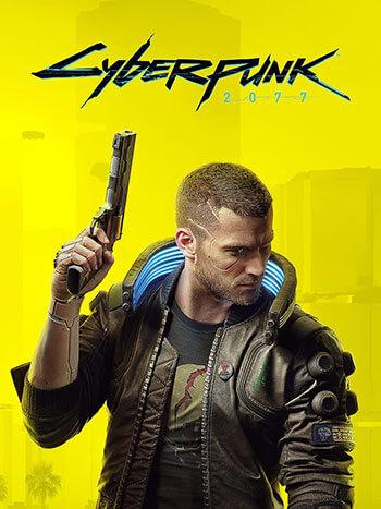 تحميل لعبة سايبر بانك Cyberpunk 2077 للكمبيوتر برابط تورنت مباشر