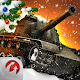 World of Tanks Blitz 2.4.0.168 APK for Android Terbaru 2016