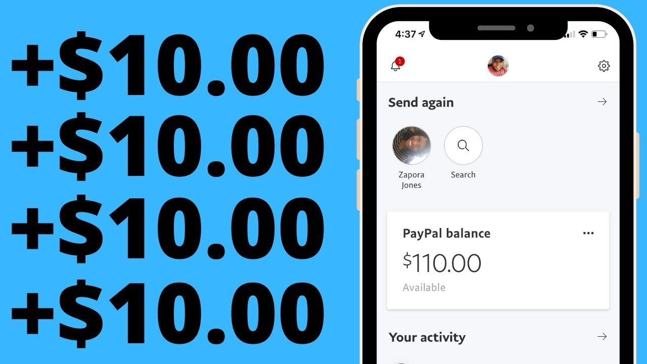 free paypal gift card,free paypal gift card codes,free paypal gift card codes 2018,free paypal cash codes,free paypal money instantly,free $20 paypal code,free paypal account with money,paypal gift card free,free paypal money,free $100 paypal,free paypal