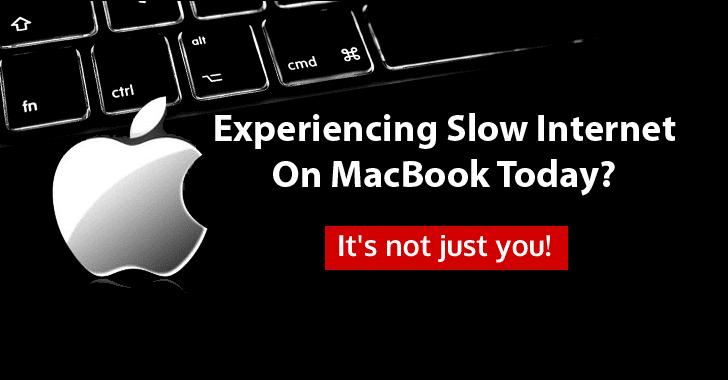 apple-macbook-macOS-Sierra-download