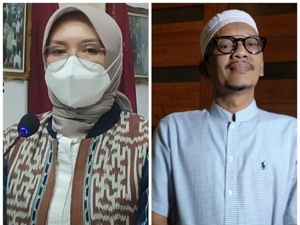 KPK OTT Bupati Probolinggo dan Suami di Rumah Pribadinya