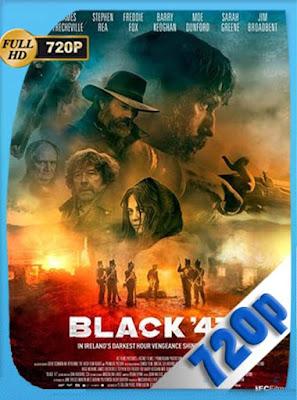 Black '47 (2018) HD[720P] latino[GoogleDrive] DizonHD