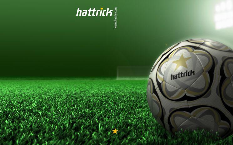 Hattrick a evaluat ultimul meu sezon, cel cu numarul 61