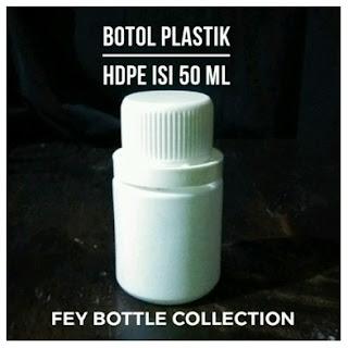 JUAL BOTOL PLASTIK|GROSIR BOTOL PLASTIK|BOTOL PLASTIK|ANEKA BOTOL PLASTIK|BOTOL HERBAL