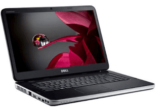 Dell Vostro 2520 Drivers For Windows 7 64-bit, Windows 10 64-bit