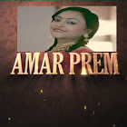 Amar Prem webseries  & More