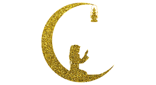 مواقيت الصلاة والصوم لمحافظة أسيوط خلال شهر رمضان المبارك