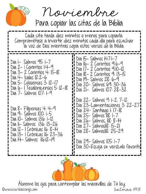 download Раннее Христианство Страницы Истории