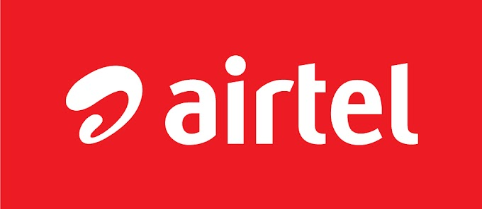 Airtel 4G APN Settings 2019 | Airtel APN Settings Android, iPhone