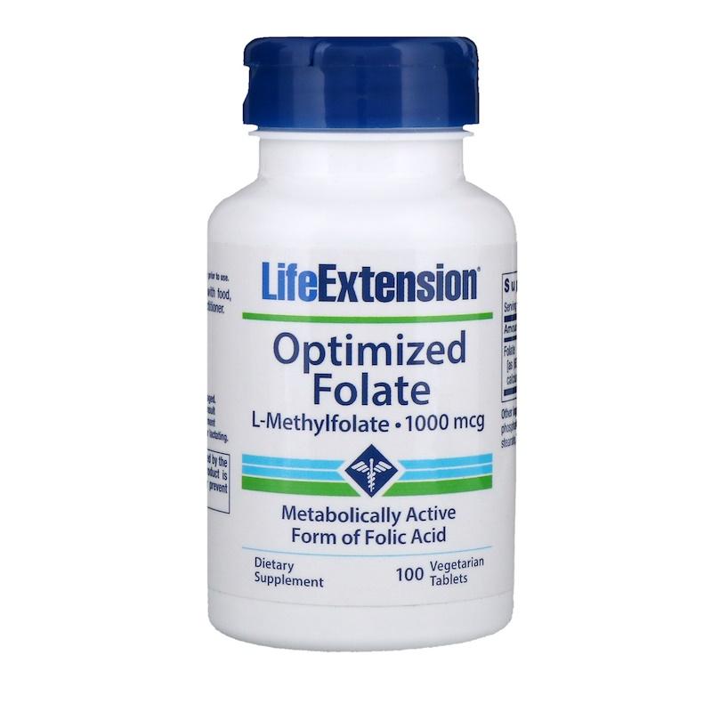www.iherb.com/pr/Life-Extension-Optimized-Folate-1000-mcg-100-Veggie-Tabs/63828?rcode=wnt909