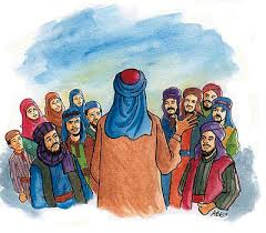 Kisah Para Nabi