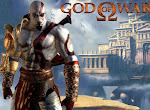 تحميل لعبة God of War 1 للكمبيوتر من ميديا فاير - إله الحرب