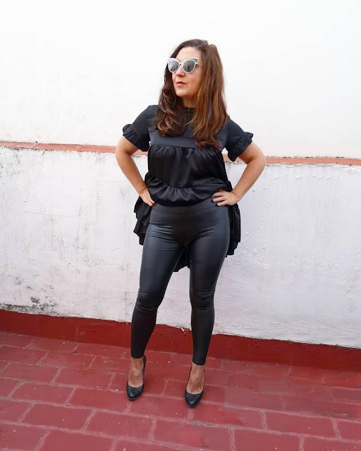 leggings-cuero-negro