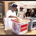 Gbenga Daniel Wins Polling Unit For APC Candidate, Dapo Abiodun