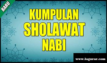 http://www.lagurar.com/2018/04/download-lagu-sholawat-sabyan-full-album-mp3-lengkap-terbaik-terpopuler-rar.html