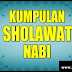 Download Kumpulan Lagu Sholawat Full Album Mp3 Terbaik Terbaru dan Terpopuler Lengkap Lama dan Baru Rar | Lagurar