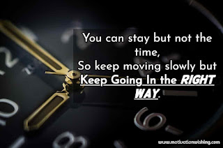 Time Quotes   Quotes About Time