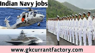 Join Indian Navy Recruitment, joinIndianNavy, Indian Navy Recruitment, Indian Navy bharti
