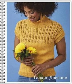 krasivii-pulover-spicami
