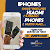 BROTAS DE MACAÚBAS: BM PHONE - ONDE VOCÊ ENCONTRA AS NOVIDADES DA TECNOLOGIA, ACESSÓRIOS INCRÍVEIS E PROTEÇÃO PARA SEU SMARTPHONE.