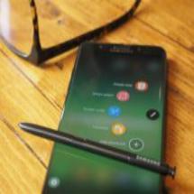 Galaxy Note 7 o desastre da Samsung: últimas novidades