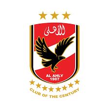 قائمة-نادي-الأهلي-لمواجهة-بيراميدز-اليوم-بالدوري-المصري