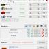 WinNMP cara Mudah dan Cepat Menjalankan Nginx di Windows