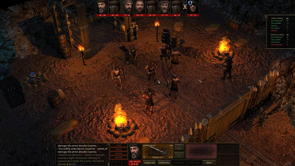 dungeon-rats-pc-screenshot-www.ovagames.com-3