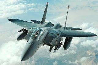 Irán hará que EEUU se arrepienta por acoso a su avión civil