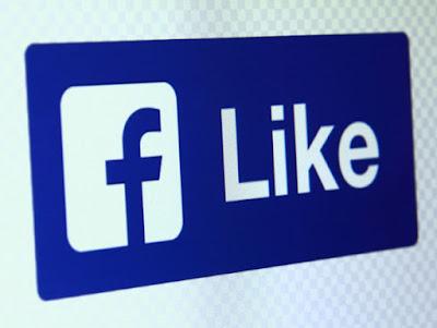 Học Facebook Marketing tại Hải Phòng để tạo lòng tin khách hàng dễ dàng hơn