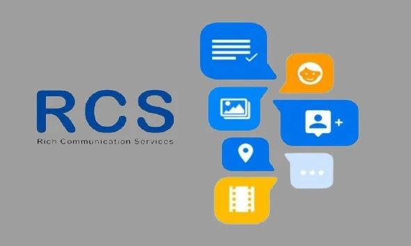Google Messages prepares Samsung Continuity RCS integration