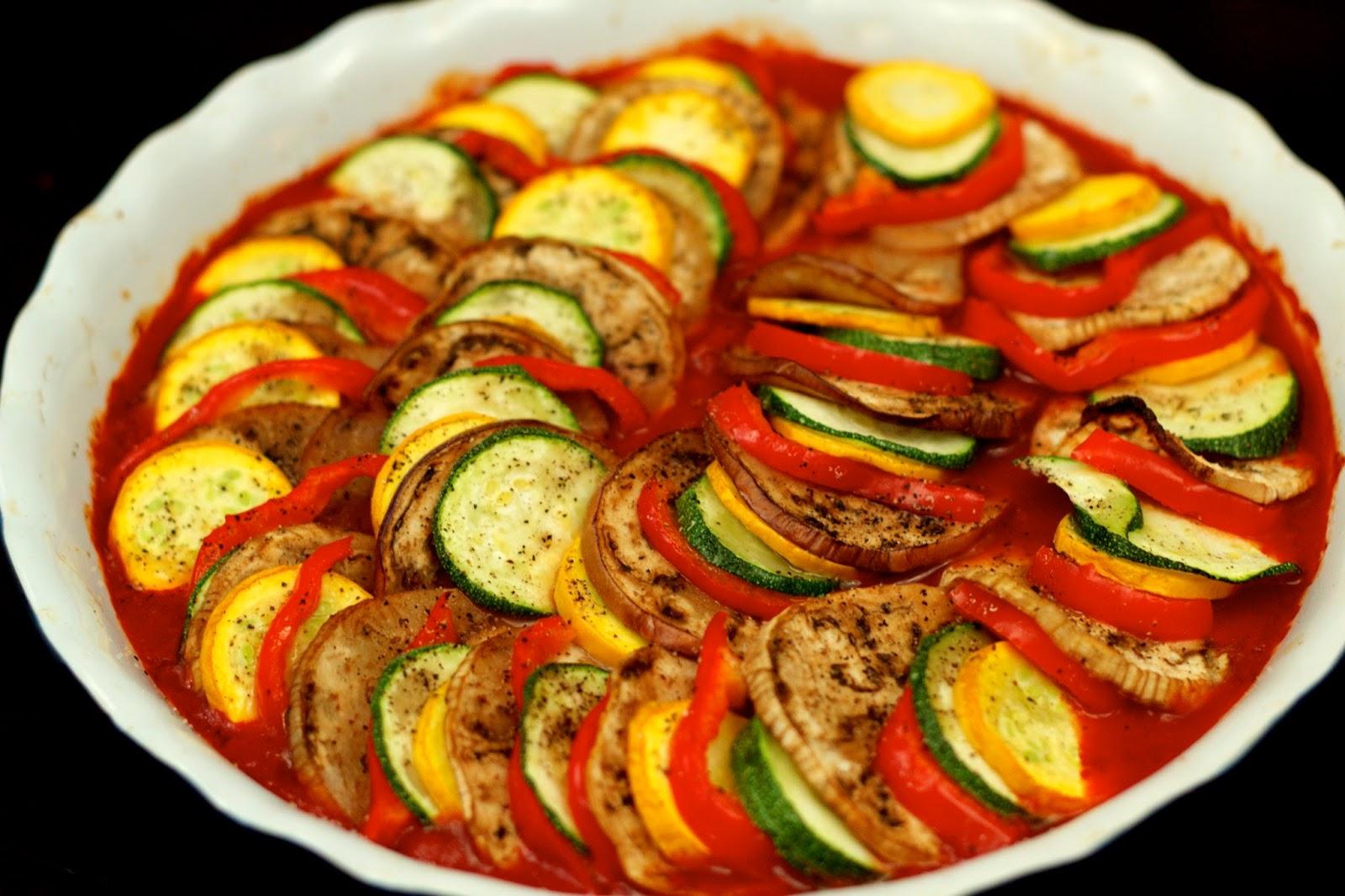 Comida francesa for La comida tipica de francia
