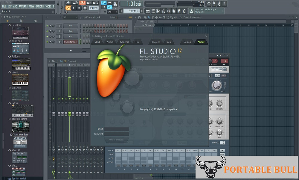 get fruity loops full version free