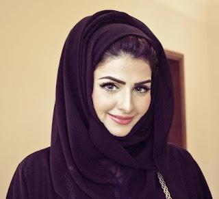 صور بنات السعودية 2020 اجمل بنات سعودية
