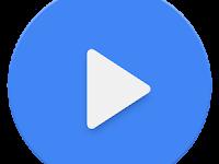 MX Player PRO v.1.8.15 APK Gratis Terbaru