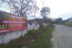 Update Terkini Data Covid-19 di Inhil, Selain Himbauan ada Insentif