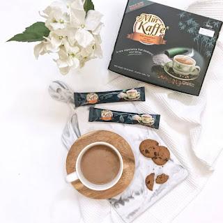 minkaffe_kopi_kurus_viral