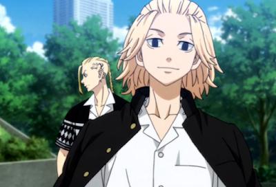 Rekomendasi Anime Terbaru Tahun Ini untuk Pemula