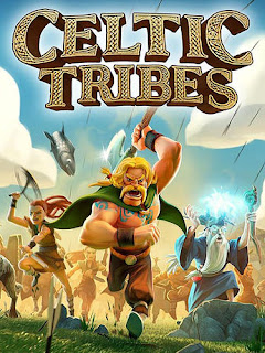 Celtic Tribes V5.7.1 MOD Apk Full Apk