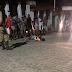 Homem é morto a tiros em via pública em Serrinha (BA)