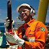 Petrobras descobre seis campos de gás natural no Nordeste