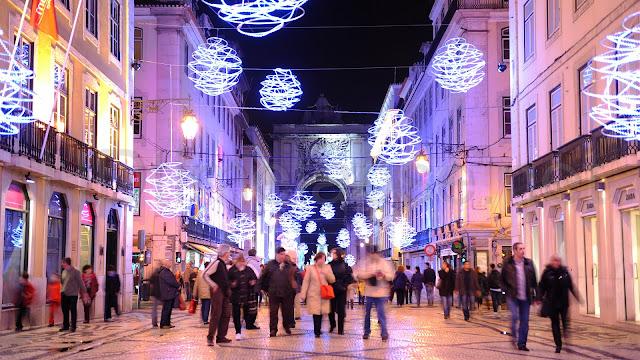 lisbona-natalizia-poracciinviaggio