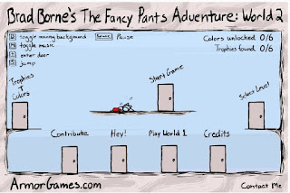 http://www.clickjogos.com.br/Jogos-online/Acao-e-Aventura/The-Fancy-Pants-Adventure-World-2-Christmas-Edition/