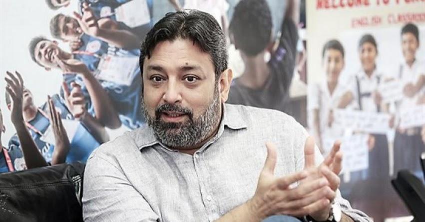 MINEDU pide incorporar docentes en la segunda fase de vacunación