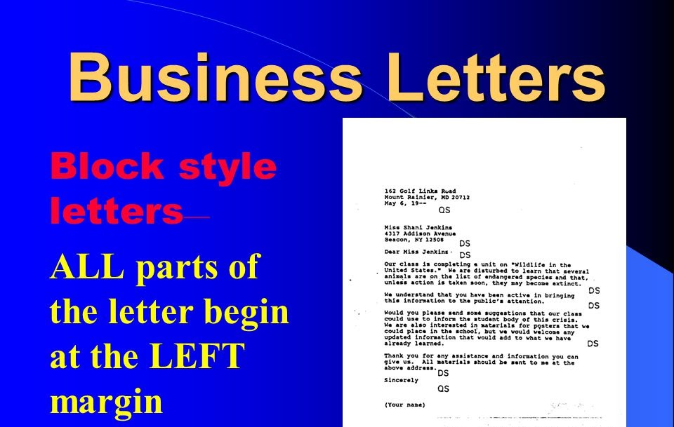 business letters essays Samples of successful harvard business school essays samples of successful harvard business school essays by: john a byrne on september 19, 2015 | 6 comments 156,452 views september 19, 2015 crafting a well-written essay for your mba application is a daunting exercise for most applicants after all, if you're applying to a highly.