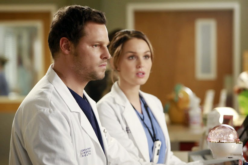 Greys-Anatomy-S10E15-Throwing-It-All-Away-Review-Crítica