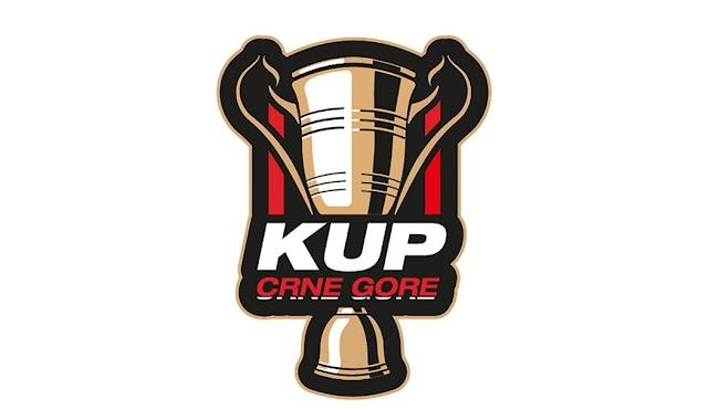 Poraz Jezera u meču 1/8 finala Kupa Crne Gore